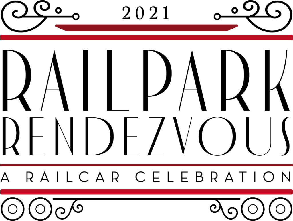 Ready for the RailPark Rendezvous?
